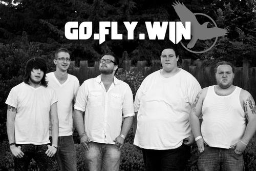 Go.Fly.Win