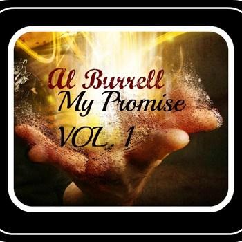 Al Burrell - My Promise