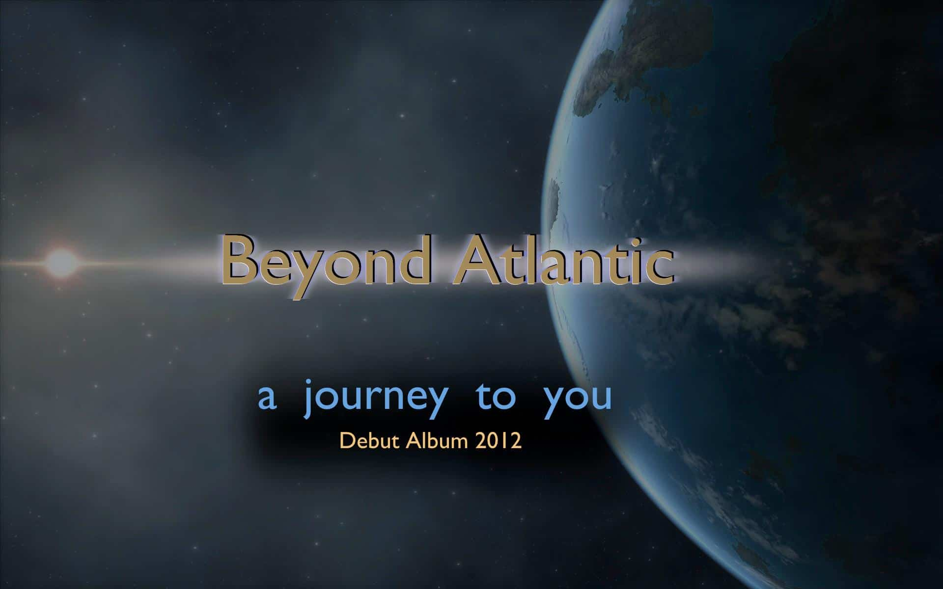 Beyond Atlantic