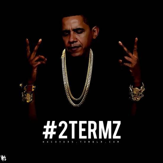 #2TERMZ