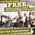 Don't Be Old & Grey Before Your Music Makes You Money!
