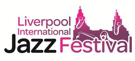 The Capstone Theatre,Liverpool,International Jazz Festival ,2013