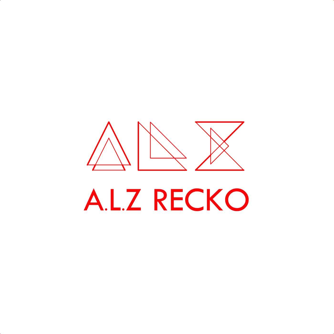 A.L.Z Recko
