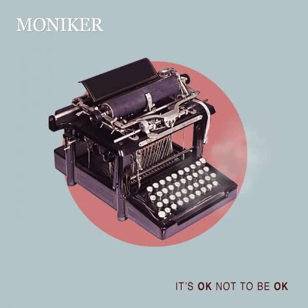 The Moniker