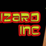 'Big Lizard' – by Lizard Inc Single Out Now!!