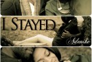 "ADENIKÈ FROM 'THE VOICE UK' UNVEILS NEW SINGLE ""I STAYED"" (MUSIC VIDEO)"