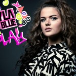 Tayla Blue Debut Single 'Play' Out Today!!