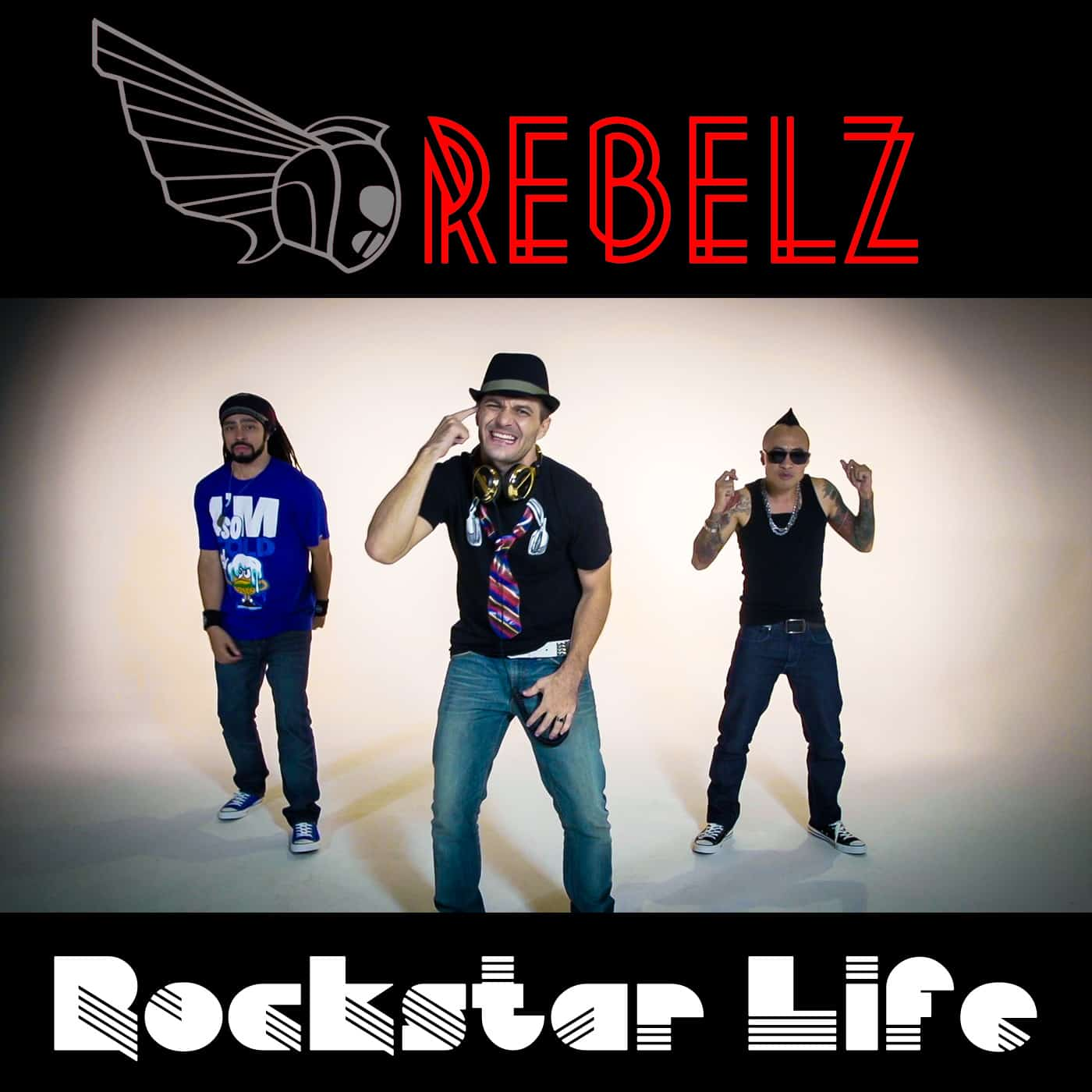 the life of a rock star Songfacts category - songs about rock star excess we send out the songfacts newsletter once a month it contains a big list of the new songs that were added, information on recent interviews, and updates on what's happening in the fishbowl.