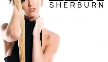 Beth Sherburn 'Overload' - Copy