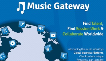 Music-Gateway-Launches-24th