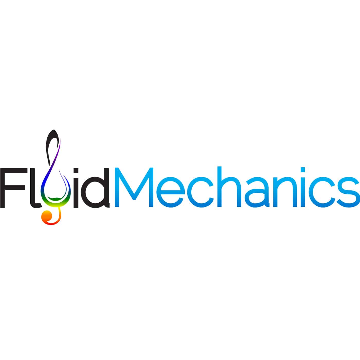 Fluid Mechanics - What