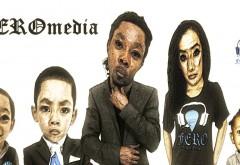 Fero Media