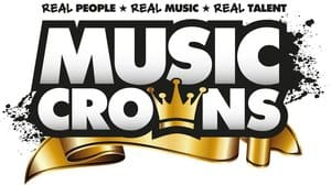 Music Crowns | Unsigned Music | New Music & Songs