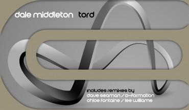Dale-Middleton---Tord