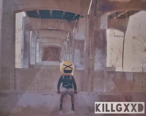 KillGXXD