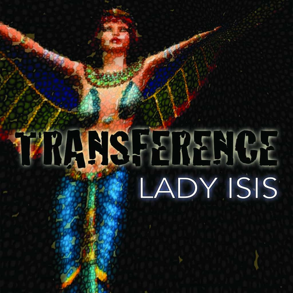 Lady Isis