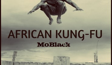 african kung fu