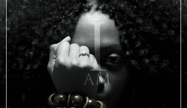 Ebonie-G-I-Am-Artwork