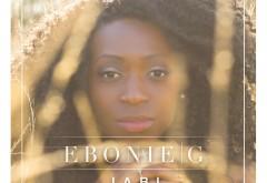 Ebonie-G-IABI-Album-Cover