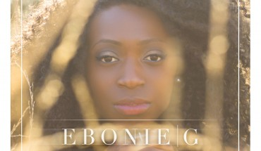 Ebonie-G-IABI-Album-Cover