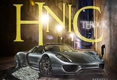 HNIC-FINAL-WEB