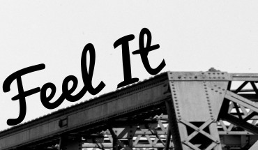 KPR 036 Lenny Fontana - Feel It