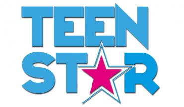 Teenstar_Logo_1