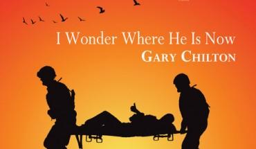 Gary-Chilton-2
