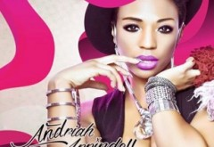 Andriah Arrindell