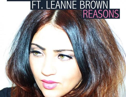 CA-ft-Leanne-Brown-002_1440x1440
