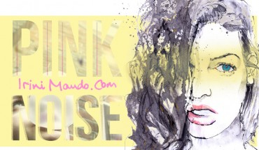 pink-noise-ep-art_500x500