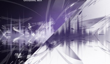 002 Alexander Turok - Oscillation