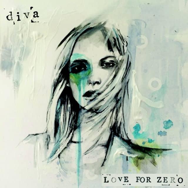 diva_version_1