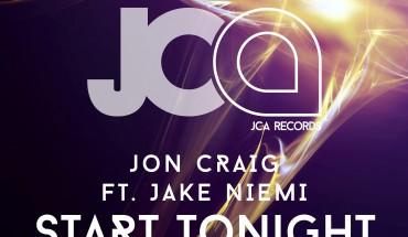JCA_017-Start-Tonight-v.2