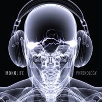 Phrenology 200x200