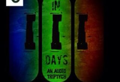 In Three Days artwork