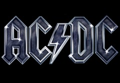 ACDC_Logo[1]