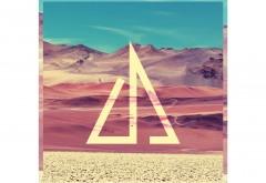 Album_covers-08_1400x