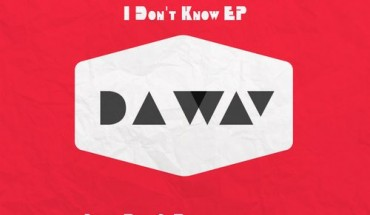 Dry & Bolinger - I Don't Know Remix