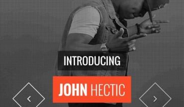 John Hectic