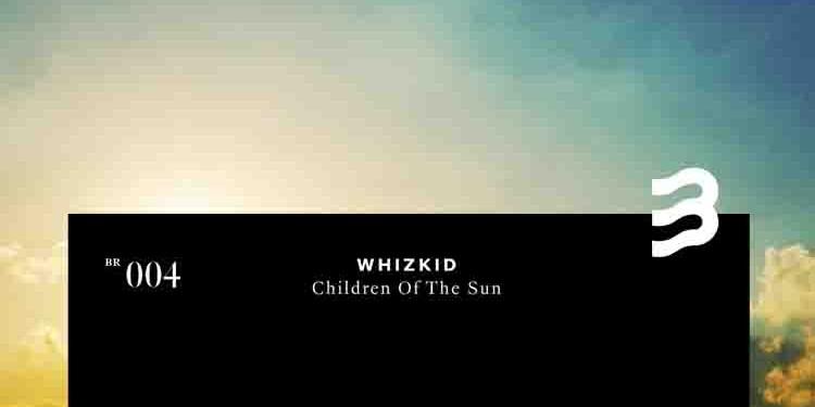Whiz 750 cover