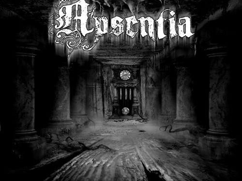 Apsentia_Album_Cover