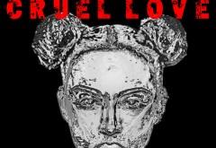 CRUEL LOVE COVER FINAL