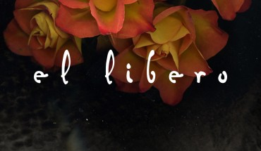 El-Libero-Above-Single-Artwork
