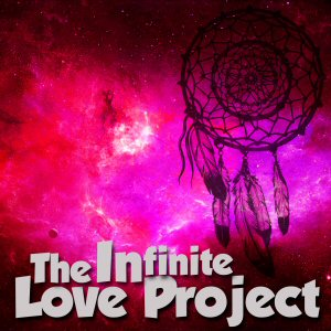 Love_Project