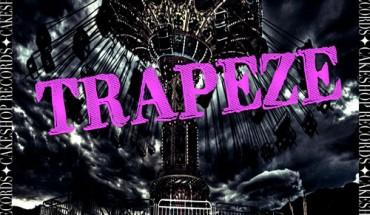 TRAPEZE-ALBUMCOVER-500x500