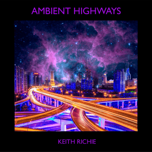 Ambient_Highways_CD_Cover_1400px
