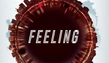RoyTson - Feeling