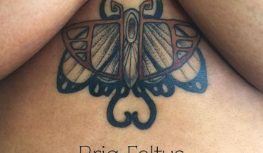 BrigFeltus_Cover