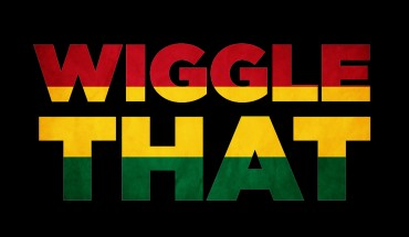 Wiggle That Album Cover Art ITUNES-5